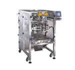 Basic VFFS Bagging Machine