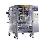 Premier VFFS Bagging Machine