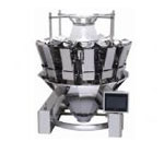 Premier Weighing Machine: 14 Head Multihead Weigher