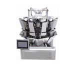Standard Weighing Machine: 10 Head Multihead Weigher