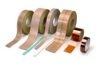 PTFE Tape Collection: Teflon Tape for sale