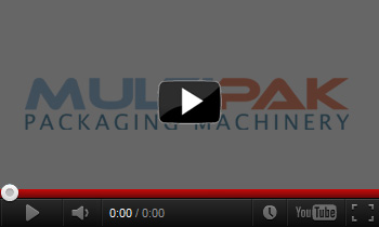 Click to play Multipak Packaging Machinery Ltd. promotional video